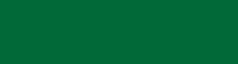 Midthaug logo